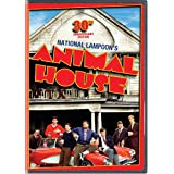 National Lampoon's Animal House (30th Anniversary Edition) ~ John Belushi