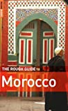 The Rough Guide to Morocco (184353861X) by Ellingham, Mark