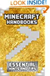 Minecraft (Essential Hints and Tips -...