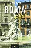 Roma fugitiva (8493700908) by Carlo Levi