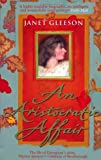 An Aristocratic Affair (0553817418) by Janet Gleeson