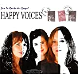 echange, troc Happy Voices - Sur La Route Du Gospel