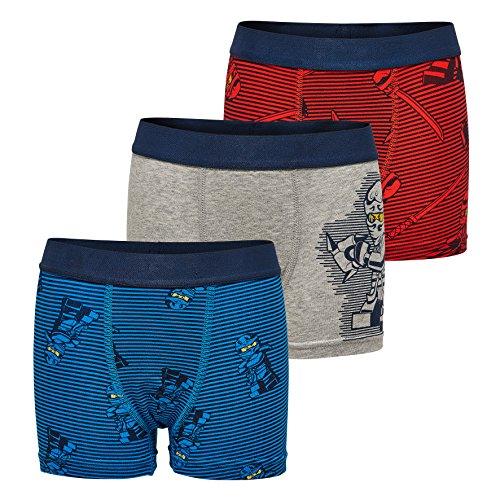 lego-wear-jungen-boy-ninjago-ugo-901-3-pack-unterhose-boxershorts-blau-dark-navy-589-128