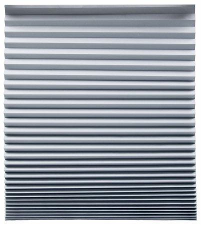 affordable-instant-temporary-paper-blinds-semi-permanent-121cm-x-182cm-room-darkening-grey-original-