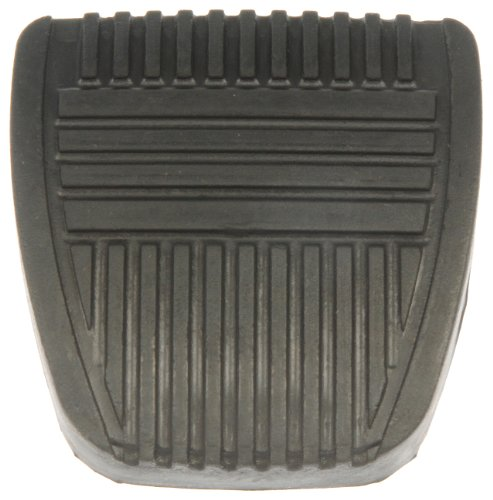 Dorman 20723 HELP! Clutch and Brake Pedal Pad (Toyota Camry 1997 Parts compare prices)