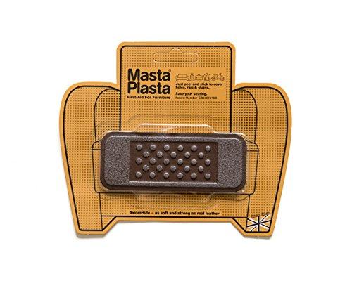 mastaplasta-adhesif-de-reparation-pour-cuir-marron-bandage-patch-design-10-x-4-cm-pour-trous-mends-t