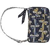 Bella Taylor Wristlet Womens Clutch Zippered Wallet