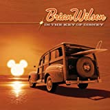 In the Key of Disneypar Brian Wilson