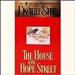 The House on Hope Street | Danielle Steel