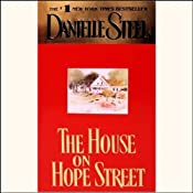 The House on Hope Street | [Danielle Steel]