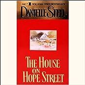 The House on Hope Street | [Danielle Steel]