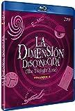 La Dimensión Desconocida - Volumen 4 [Blu-ray]