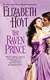 The Raven Prince: Number 1 in series (Princes Trilogy)