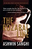 The Rozabal Line (Revised Edition)