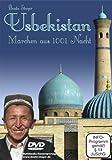 Usbekistan - Märchen aus 1001 Nacht