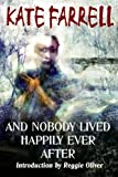 img - for And Nobody Lived Happily Ever After book / textbook / text book
