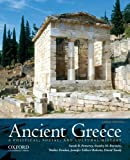 img - for Ancient Greece: A Political, Social, and Cultural History, 3rd Edition book / textbook / text book