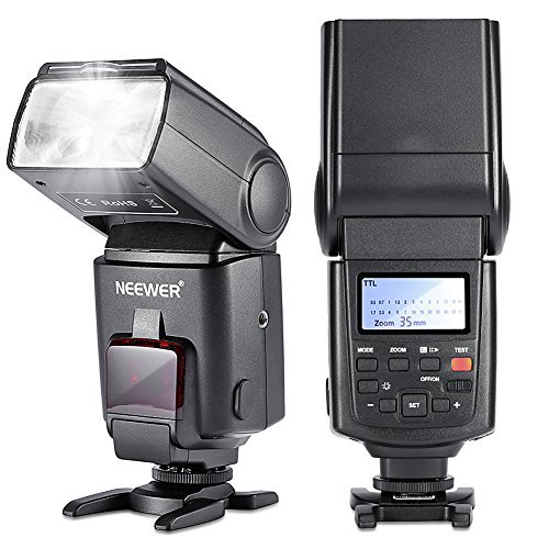 Neewer-NW680TT680-HSS-Speedlite-Flash-E-TTL-Camera-Flash-for-Canon-5D-MARK-2-6D-7D-70D-60D-50DT3I-T2I-and-other-Canon-DSLR-Cameras