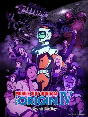 mobile-suit-gundam-the-origin-eve-of-destiny-dubbed