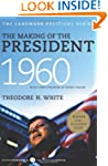The Making of the President 1960 (Har...