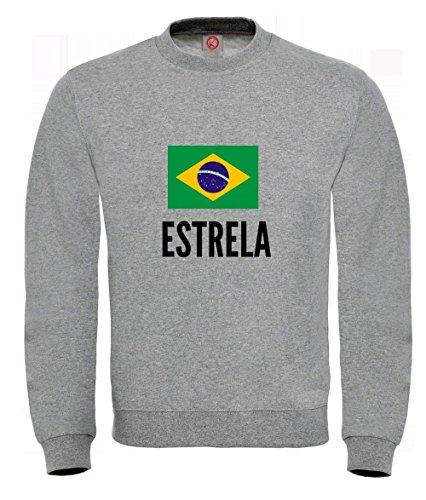 sweatshirt-estrela-city-gray