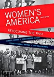 img - for Women's America: Refocusing the Past book / textbook / text book