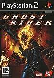 echange, troc Ghost rider