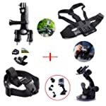 XCSOURCE� 8in1 Set Kit Accessories Ch...