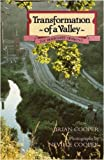 Brian Cooper Transformation of a Valley: Derbyshire Derwent
