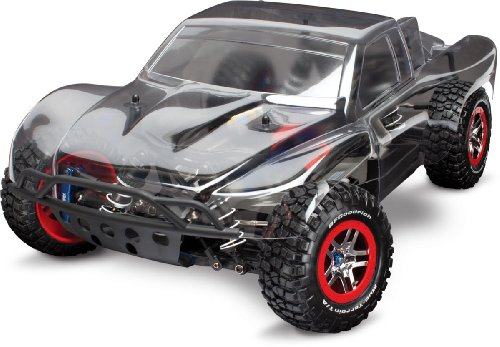 Picture of Traxxas Slayer Introduction