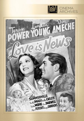 love-is-news-by-tyrone-power