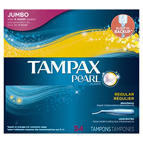 tampax-pearl-plastic-unscented-tampons-regular-absorbency-54-count-by-tampax-english-manual
