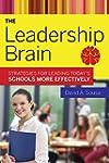 The Leadership Brain: Strategies for...