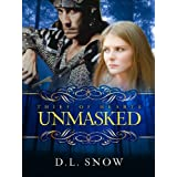 Thief of Hearts: Unmasked ~ D.L. Snow