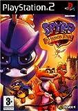 echange, troc Spyro a Hero's Tail