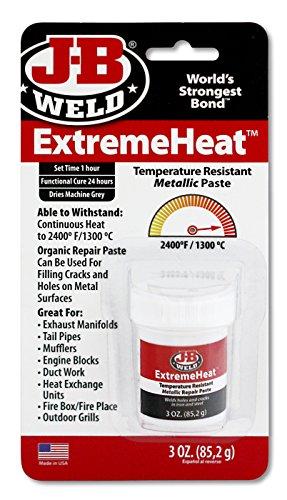 j-b-weld-37901-extreme-heat-high-temperature-resistant-metallic-paste-3-oz