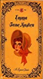 img - for Emma : A Signet Classic book / textbook / text book