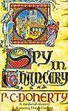 Spy in Chancery