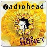 echange, troc Radiohead - Pablo Honey