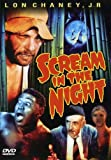 Scream in the Night [DVD] [1935] [Region 1] [US Import] [NTSC]