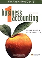 Business Accounting: v. 1