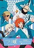 つり球 6【通常版】 [DVD]