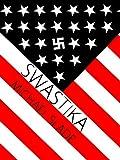 Swastika (SPECIAL X THRILLER Book 11)