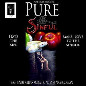 Pure & Sinful Audiobook