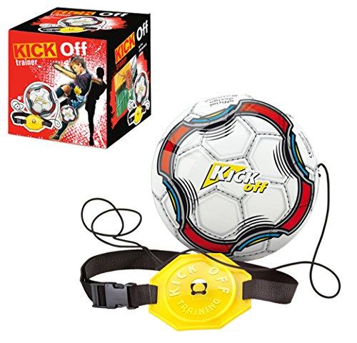 mondo-18007-kick-off-trainer