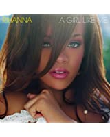 Unfaithful (Album Version)