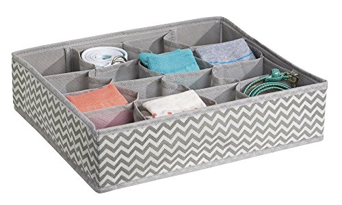 mdesign-chevron-aufbewahrungsbox-aus-stoff-fur-schrank-kommodenschubladen-fur-unterwasche-socken-bhs
