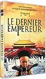 echange, troc Le Dernier empereur