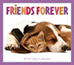 Friends Forever 2014 Boxed/Daily (cal...