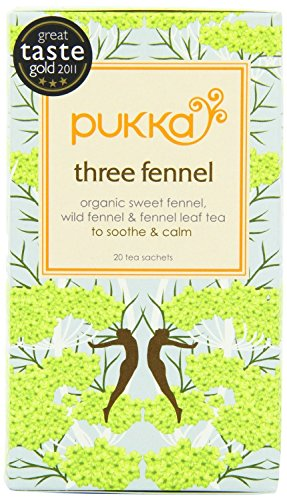 pukka-three-fennel-20-tea-bags